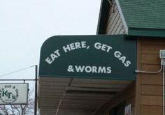 Best-Deal-In-Town