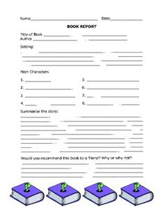 check out free forms worksheets organized by grade3rd template ...