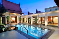 43 best phuket villas images villa phuket phuket thailand mansions rh pinterest com