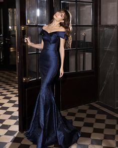 Feminine, Formal Dresses, Studio, Style, Fashion, Women's, Moda, Formal Gowns, Stylus