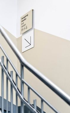 Directional Signage, Wayfinding Signage, Signage Display, Signage Design, Environmental Graphic Design, Environmental Graphics, Web Banner Design, Channel Letter Signs, Navigation Design