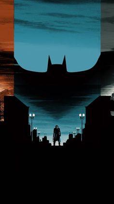 The Dark Knight, Series of movies, minimal, art, wallpaper 1440x2560 Wallpaper, Live Wallpaper Iphone, Galaxy Wallpaper, Dark Knight Wallpaper, Joker Wallpapers, Batman The Dark Knight, Days Of Our Lives, Hd Images, Dc Comics