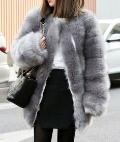 COAT: http://www.glamzelle.com/products/the-yeti-faux-fur-coat-2-colors-available