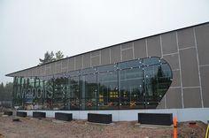 Aviapolis 23.9.2013