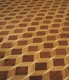 I want solid oak wood flooring installed Unfinished Hardwood Flooring, Types Of Wood Flooring, Hardwood Floor Colors, Flooring For Stairs, Installing Hardwood Floors, Wide Plank Flooring, Parquet Flooring, Parquetry Floor, Wood Floor Kitchen