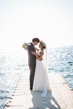 studioaq-mariage-corse-sparaella-leblogdemadamec.fr-19