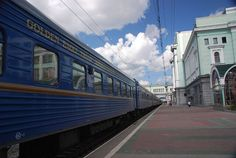 Trans-Siberian Railway - World's 10 Most Unforgettable Train Rides Best Places To Travel, Places To Visit, Trans Siberian Railway, Train Route, Meet Locals, Way To Heaven, Train Journey, Alexander The Great, Train Rides