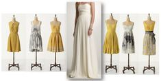 Google Image Result for http://everylastdetailblog.com/wp-content/uploads/2011/06/Yellow-and-Gray-bridesmaid-dresses.jpg