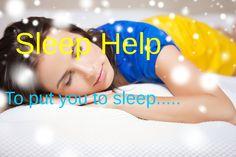 Sleep Help Music – to put you to sleep, Isochronic Tones