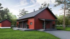 Myydään Omakotitalo 5 huonetta - Vantaa Ylästö Ylästöntie 74 - Etuovi.com 7662871