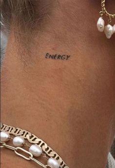Dainty Tattoos, Pretty Tattoos, Small Tattoos, Cool Tattoos, Tatoos, Detailliertes Tattoo, Poke Tattoo, Piercing Tattoo, Piercings