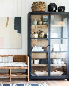 7 Ways To Save Money On Furniture Home Interior, Interior Design, Interior Ideas, Living Room Decor, Living Spaces, Cheap Home Decor, Home Decor Accessories, Home Decor Inspiration, Home Remodeling