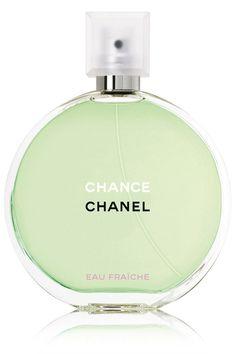 El perfume que necesitas para cada look  http://stylelovely.com/shopping-belleza/el-perfume-que-necesitas-para-cada-look/