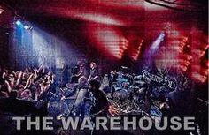 The Warehouse, La Crosse WI