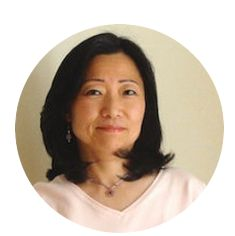 Member Spotlight - Karen Lee of EcoKaren
