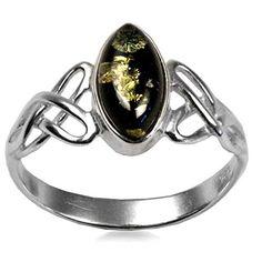 Amber by Graciana Damen Ring Marquise 925 Sterlingsilber Bernsteine Grun 40862 Amber by Graciana http://www.amazon.de/dp/B007RXOSZQ/ref=cm_sw_r_pi_dp_nYTovb1R5RG0E
