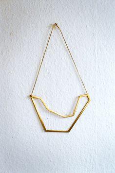 necklace by katka