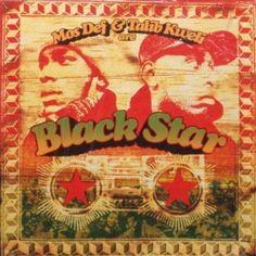 Respiration from Black Star album by Mos Def Talib Kweli ft. Mos Def, Rap Albums, Hip Hop Albums, Music Albums, Parental Advisory, Music Games, I Love Music, Good Music, Lp Vinyl
