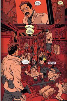 Funny Deadpool Comics   69 Hilarious Dead Pool Screenshots/Jokes (Page 69)