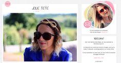 Merci à la blogueuse A la mode de Sasou pour son article avec le #headbandbijou maxi noeud doré Jolie Tête http://www.alamode2sasou.com/2013/06/jolie-tete.html  http://www.jolietete.fr/headband-bijoux #serretete #bijoudetete #accessoirescheveux #bandeaucheveux #blogueuse #blog #publication #article