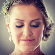 #bridal #makeup www.meaganmakeupartist.co.nz