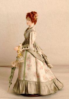 Ananda Miniatures