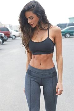 Everyone wants to lose weight for the summer, but fat loss can be challenging and tedious. Here are some simple fat loss tips to help you lose weight fast.  #FitnessMotivation