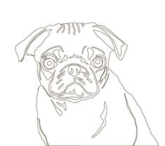 line drawings - Google Search