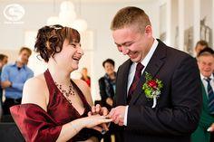 """""""Hochzeit in Herrnhut""""   Carla Schmidt • Fotografie"""