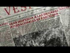 LA GRAN HISTORIA DE LA GUERRA CIVIL ESPAÑOLA - EPISODIO 10