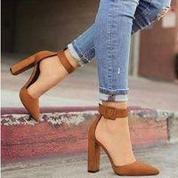 # damenmode # schuhe # via⌚️TAMARA -.rm Kleidung, Schuhe & J . - Gary Yuen - - # damenmode # schuhe # via⌚️TAMARA -.rm Kleidung, Schuhe & J . Dream Shoes, Crazy Shoes, Me Too Shoes, Stilettos, Pumps Heels, Shoes Sandals, Heeled Sandals, Shoes Sneakers, Cute Shoes Heels
