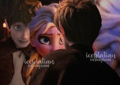 """༻ 𝓱𝓸𝓵𝓵𝔂༺ ❄️ on Instagram: """"""""i know what you are say it, say it out loud Dracula"""" let's just focus on Jack's eyes in the reflection hai frozen 2 is coming out, and…"""" Frozen Queen, Queen Elsa, Elsa Frozen, Jackson Overland, Jack Frost And Elsa, Adopting A Child, All Episodes, The Big Four, How To Make Comics"""