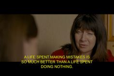 Well said. Picture Movie, Love Movie, Movie Tv, Decoy Bride, Bride Quotes, Life Problems, Life Is Hard, David Tennant