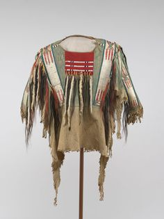 VMFA   Native American Art: The Robert and Nancy Nooter Collection