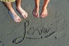 ideas for photography beach boyfriend Couples Beach Photography, Candid Photography, Documentary Photography, Photography Ideas, Beach Pictures, Cool Pictures, Honeymoon Pictures, Beach Poses, Couple Beach