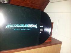 metal gear rising revengeance vocal tracks download