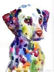 Resultado de imagen para watercolors paintings