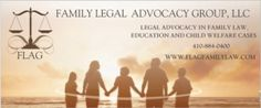Family Legal Advocacy Group, LLC is one of the leading law firms in Towson. Our lawyers have huge knowledge and passion to litigate any complex divorce case. We have 10 years of experience in functioning as counselor, educator, mediator and legal advocates.