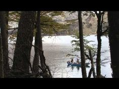 AYSEN Fly Fishing  (Patagonia -Chile) with Cinco Rios Chile