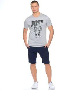 NWT NIKE MENS VENOM V442 TAPERED TECH SHORTS NAVY BLUE 635261 451 SZ XL Clothing, Shoes & Accessories:Men's Clothing:Athletic Apparel #nike #jordan #shoes houseofnike.com $62.13