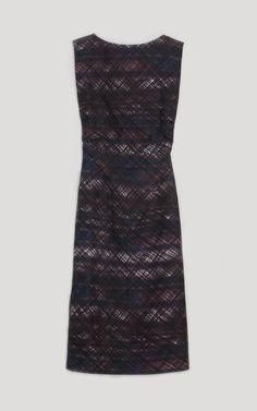Rachel Comey - Medina Dress
