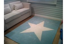 http://lorenacanals.com/597-1866-thickbox/wool-star-azul-.jpg