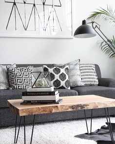 designedinteriors http://designedinteriors.tumblr.com/post/130341011336/loralihet-greys-via-pinterest October 02, 2015 at 07:10PM