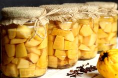 Preserves, Pineapple, Cooking Recipes, Canning, Fruit, Vegetables, Foods, Drinks, Blog
