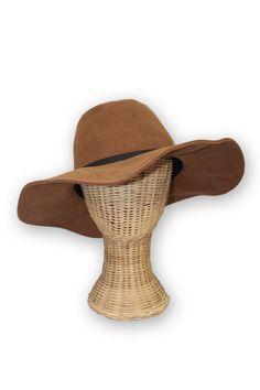 59c0abdd142e8 b837b1a5bf19152f8a84363e7a7ecfc5--felt-fabric-festival-hats.jpg