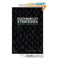 Solution manual for macroeconomics 7th edition by mankiw by analyzing the rationales for sustainability strategies this book addresses a timely question for managers fandeluxe Choice Image