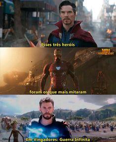 E a Feiticeir Mundo Marvel, Marvel Jokes, Disney Marvel, Marvel Dc Comics, Marvel Universe, Infinity War, Avengers Age, Dc Memes, Peter Quill