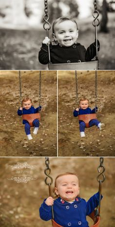 Toddler Photography                                                                                                                                                     More