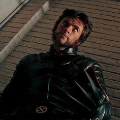 The Mentalist, X Men, Logan Xmen, Hugh Wolverine, Sherlock, Logan Howlett, Marvel Xmen, Man Icon, Man Character