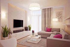 4,423 отметок «Нравится», 8 комментариев — Интерьер (@interior.design.house) в Instagram: «#house #design #дом #уют #интерьер #дизайн #гостиная #дизайн #квартира #interior #арт #luxe #luxury…»